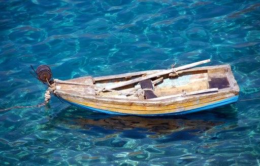 Discovering Skopelos: The World's Secret Superyacht Hotspot photo 8