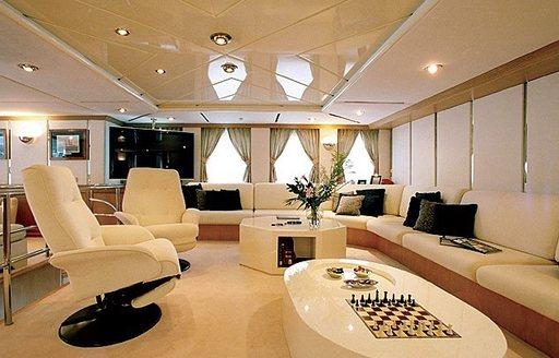 2014 Mediterranean Yacht Show – The Countdown Begins photo 2