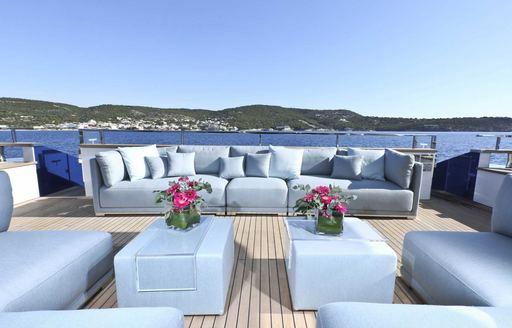 2014 Mediterranean Yacht Show – The Countdown Begins photo 4