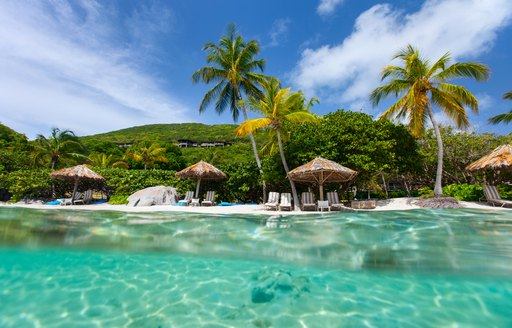COVID-19 : Summer 2021 yacht charter destinations close to the USA photo 21