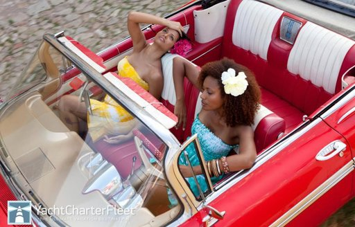 What Makes Cuban Car Culture So Exceptional photo 6