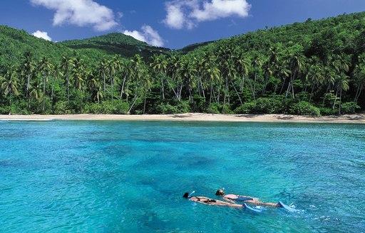 Bumper Caribbean yacht charter season predicted as Coronavirus travel restrictions relax photo 5