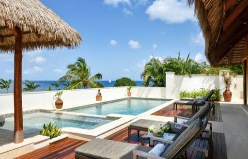st kitts paradise beach resort