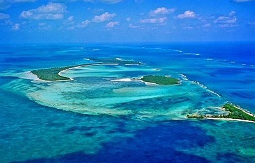 'Below Deck' Season 3 to be filmed in The Abacos Islands