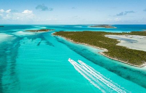 Coronavirus: Where can I charter a yacht right now? photo 9