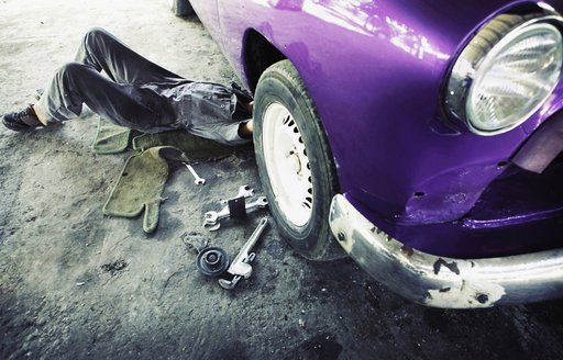 What Makes Cuban Car Culture So Exceptional photo 3
