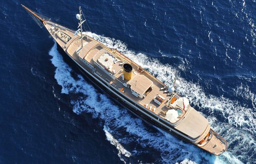 Antigua Charter Yacht Show 2014 Opens Today photo 4