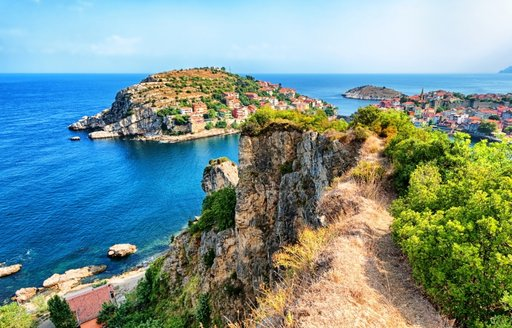 New Superyacht Marina bringing Turkish Riviera into Charter Spotlight photo 4