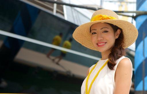2014 Singapore Yacht Show a Huge Success photo 6