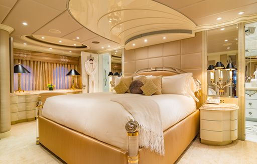 Caribbean charter special: Luxury yacht 'I Love This Boat' reduces rates photo 7