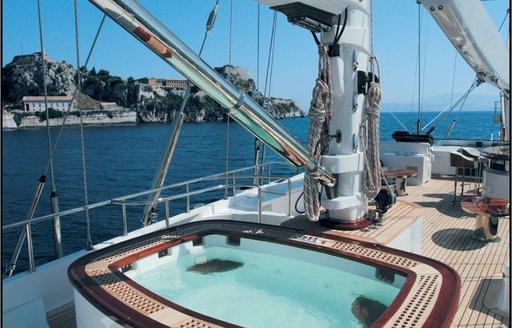 'Below Deck Sailing Yacht' premieres tonight on Bravo  photo 10