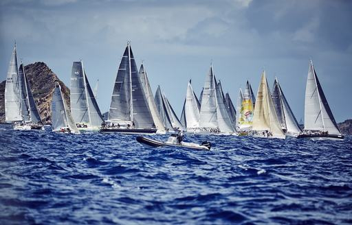 Five Reasons to Visit the Caribbean on a Luxury Yacht Charter in Late Spring photo 3