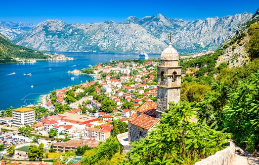 Insider's guide to Montenegro: the emerald gem of the Adriatic photo 8