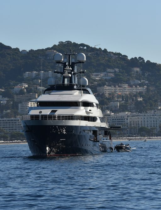 BREAKING: 2020 Cannes Yachting Festival cancelled photo 2
