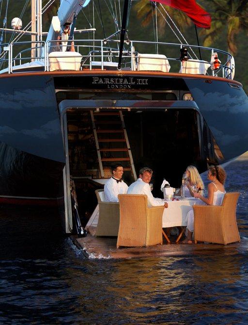 'Below Deck Sailing Yacht' premieres tonight on Bravo  photo 6