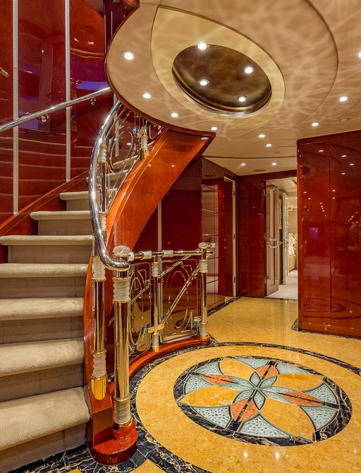 Caribbean charter special: Luxury yacht 'I Love This Boat' reduces rates photo 2