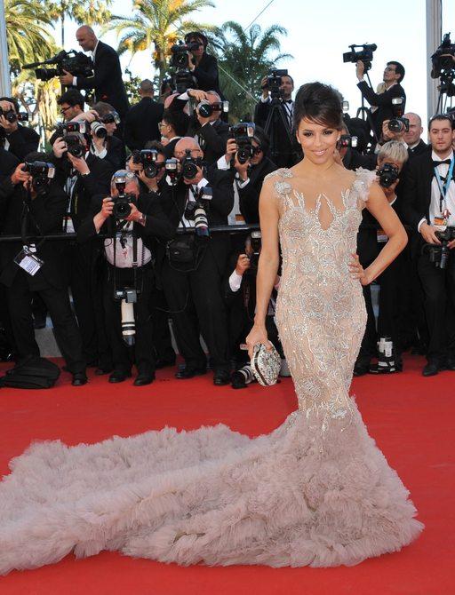 Special Offer on LA DEA II for Monaco Grand Prix and Cannes Film Festival photo 1