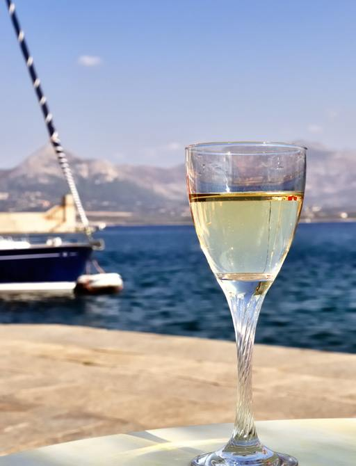 9 local delicacies you need to try during a Corsica superyacht charter photo 14