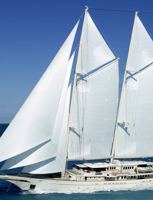 Antigua Charter Yacht Show 2014 Opens Today photo 5