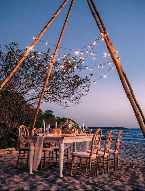 Plastic-free paradises: the best eco-luxury resorts photo 1