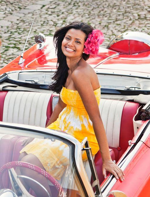 What Makes Cuban Car Culture So Exceptional photo 8