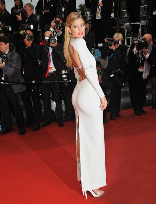 Superyacht Sherakhan leads the pack at the 2015 Cannes Film Festival  photo 5