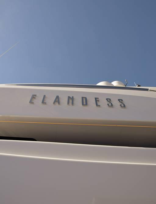 News update: Monaco Yacht Show 2018 photo 8