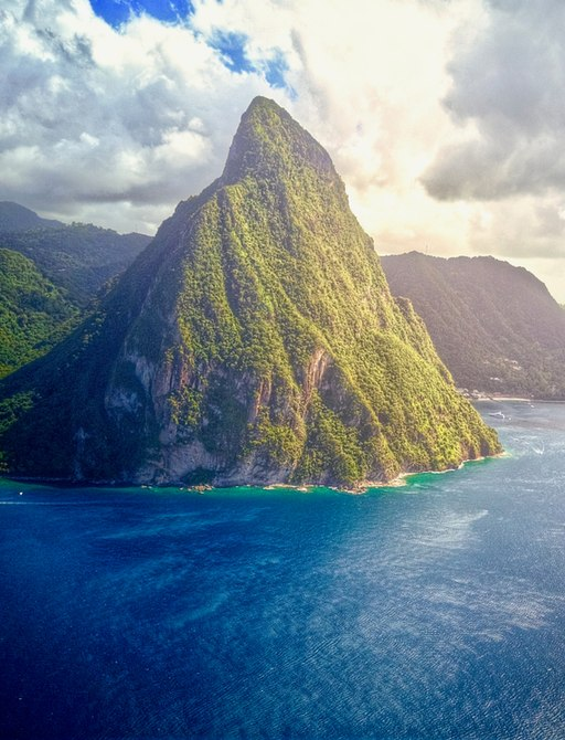 COVID-19 : Summer 2021 yacht charter destinations close to the USA photo 29