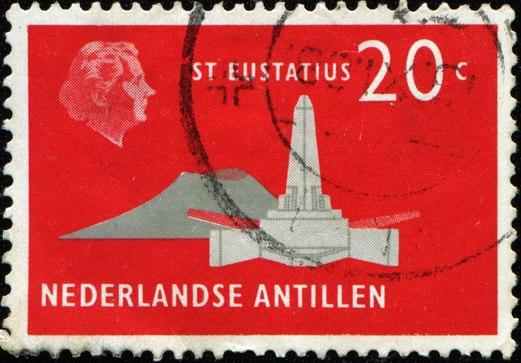 Sint Eustatius photo 8