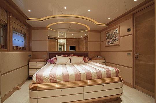 Bilmar yacht photos