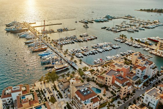 MYBA Pop-Up Show 2016 Confirms A Selection Of Outstanding Charter Yachts