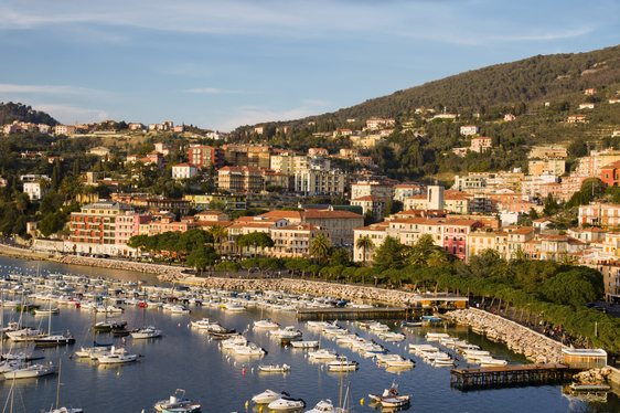 La Spezia Destination Guide