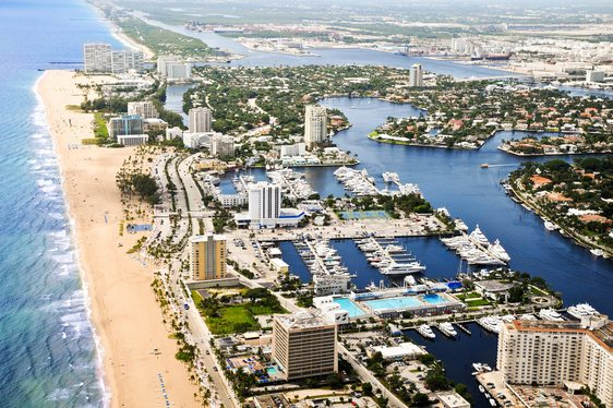 5 Must-Do Experiences at the Fort Lauderdale International Boat Show