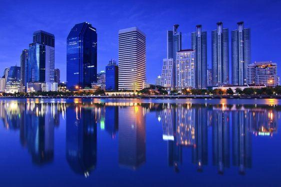 Art Basel Miami 2014 by Superyacht