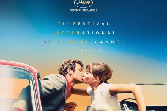 Cannes Film Festival marks start of 2018 Mediterranean charter season