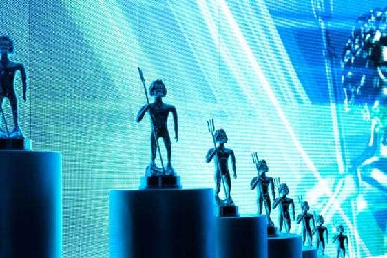 World Superyacht Awards