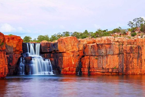 The Kimberleys Destination Guide