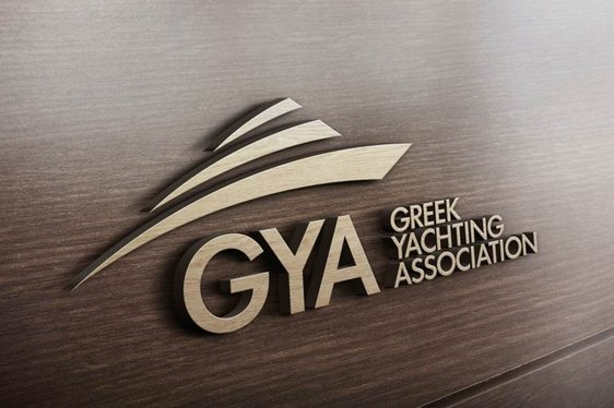 Greek Yachting Association (GYA) formed by leading Greek yachting professionals