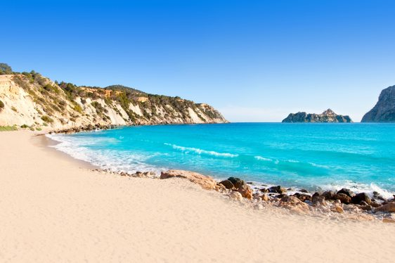 The Balearics Destination Guide