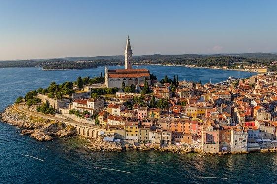 Discover Croatia's Beauty Hotspots