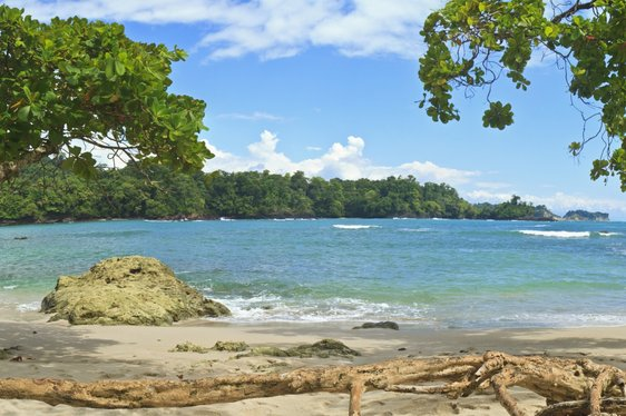 Costa Rica Destination Guide