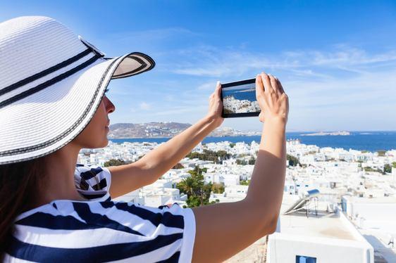 Greece Maintains its Status as a Superyacht Hotspot