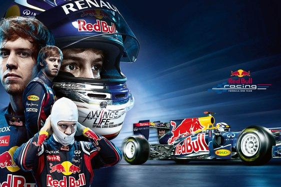 Sebastian Vettel is the favourite to win the German Grand Prix