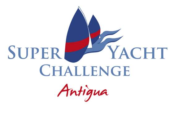 The Superyacht Challenge, Antigua 2013