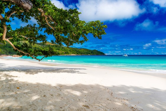 The Best Of The Seychelles In 7 Days Yachting Itinerary
