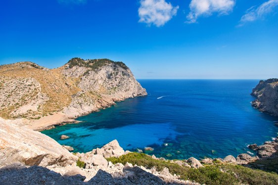 Mallorca Destination Guide