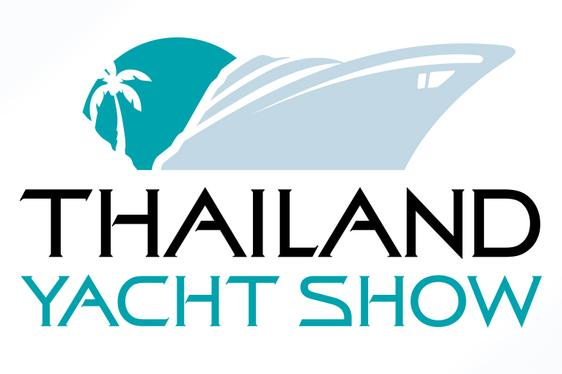 Charter Yachts Create A Buzz At Thailand Yacht Show 2016