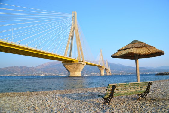 Patras Destination Guide