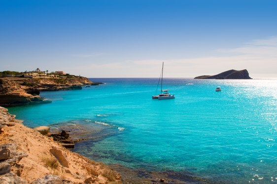 New Legislation Increases Luxury Yacht Charters in the Balearics