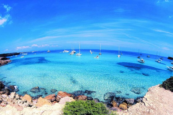 Formentera Destination Guide